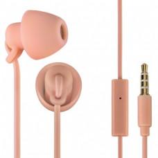 "Slušalice Thomson EAR3008LR ""Piccolino"", ima i u drugim bojama"