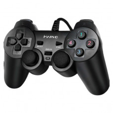 Gamepad Marvo GT-006