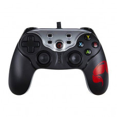 Gamepad Marvo GT-014 za PC/PS3/Android TV