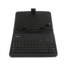 Tastatura za tablet sa futrolom xwave za 7″