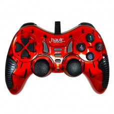 Gamepad Havit HV-G85 za PC/PS3