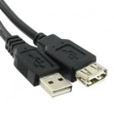 Kabl USB produžni 2 m