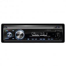 Auto radio Sal VB6100