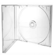 CD single box providni