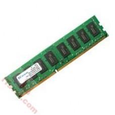 RC MEMORY, RAM DDR3 1 GB