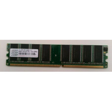 RAM DDR1 1GB TRANSCEND