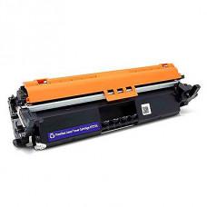Toner CF217A za HP M102/M102a/M102w/M130/MFP M130a/M130fw/M130fn/M130nwa