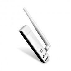 Bežični mrežni adapter TP-Link WN722N