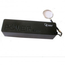 Power bank Gembird 2600mAh
