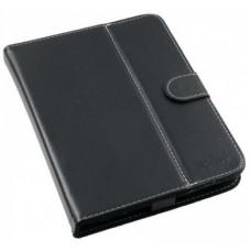 "Futrola za tablet 8"" Xwave F8a, Crna 21016"