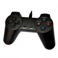 Gamepad Gigatech GP-450 za PC/PS3/Xbox
