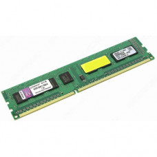 Memorija KINGSTON 4GB DDR3 1600MHz CL11 - KVR16N11S8/4 4GB, DDR3, 1600Mhz, CL11