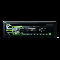 Auto radio PIONEER DEH-150MPG auto radio CD/MP3 plejer