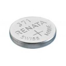 Baterija Renata 371
