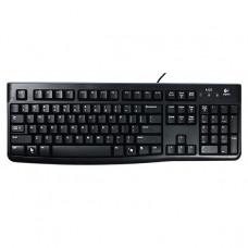 Tastatura Logitech K120 usb us
