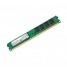 Memorija DIMM DDR3L 8GB 1600MHz CL11 Kingston, KVR16LN11/8