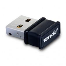 TENDA Wireless N150 Pico USB Adapter - W311MI USB, 802.11 n, USB 2.0, do 150Mbps