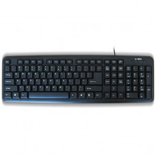 Tastatura E-Tech 5050 ps/2