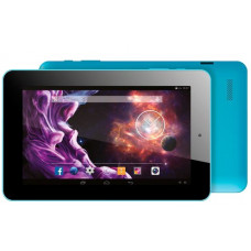 TABLET E-STAR 7'' PLAVI