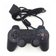 Gamepad za Sony PlayStation 2