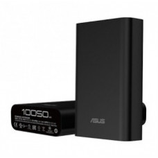 Power bank Asus ZenPower 10050mAh