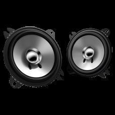 KENWOOD Auto zvučnici KFC-E1055 10 cm, 1-sistemski, 210 W, 21 W