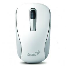Miš Genius NX-7005 bežični beli