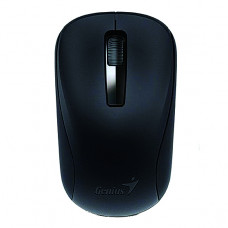 Miš Genius NX-7005 bežični crni