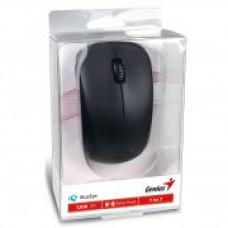 Miš Genius NX-7000 bežični crni