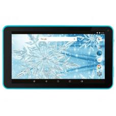 "eSTAR Tablet Hero Frozen 7"" ES-TH3-FROZEN-7399"