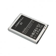 Baterija za mobilni telefon Samsung I9300 Galaxy S3 Comicell