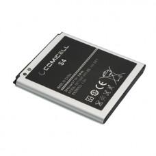 Baterija za mobilni telefon Samsung I9500 Galaxy S4 Comicell