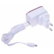 Brzi punjač Ldnio A1204Q + kabl micro USB