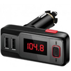 Xwave T04 transmiter za kola/usb/sd/bluetooth
