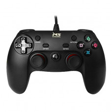 Gamepad MS Console 2in1 Pro za PC/PS3/PS4