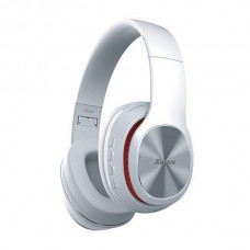 Bluetooth slušalice Xwave MX400 bele