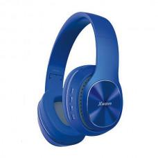 Bluetooth slušalice Xwave MX400 plave