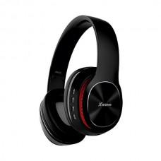 Bluetooth slušalice Xwave MX400 crne