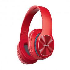 Bluetooth slušalice Xwave MX400 crvene