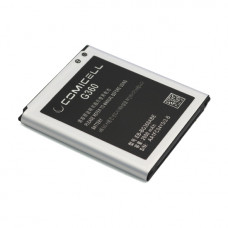 Baterija za mobilni telefon Samsung G360/J200 Comicell