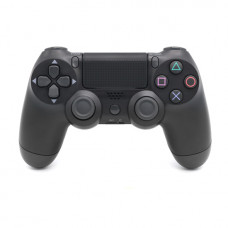 Gamepad za Sony PlayStation 4 bežični