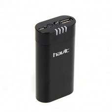 Power bank Havit 4400mAh