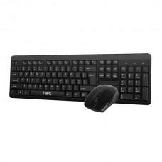 Tastatura & miš Havit KB260GCM bežični