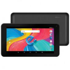 eSTAR BEAUTY3 Tablet MID7399, crni