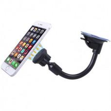 Držač za Mobilni/GPS magnet DT-M113 ( 00AD10 )