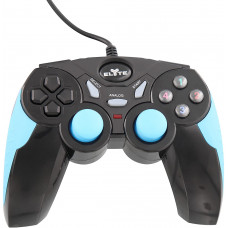 GAMEPAD TNB RENEGADE