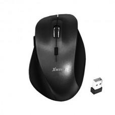 Miš Xwave LW-9 bežični