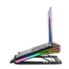 Hladnjak - COOLER za laptop Marvo FN39 RGB