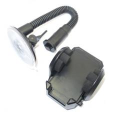 Drzac za mobilni telefon XWJ-01HD02