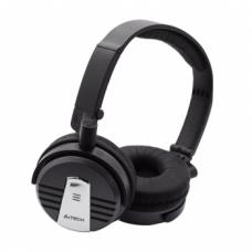 Slušalice A4Tech NC-100